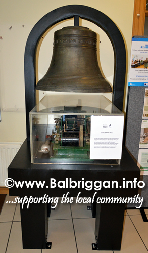 balbriggan_library_bell_12sep17