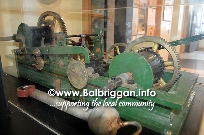 balbriggan_library_bell_12sep17_2