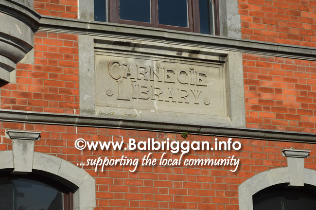 balbriggan_library_bell_12sep17_3