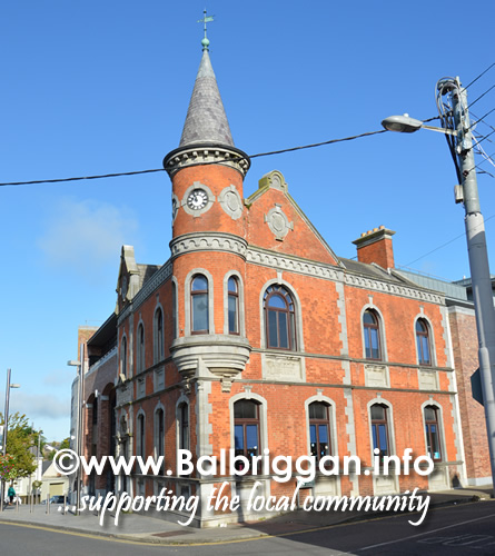 balbriggan_library_bell_12sep17_4