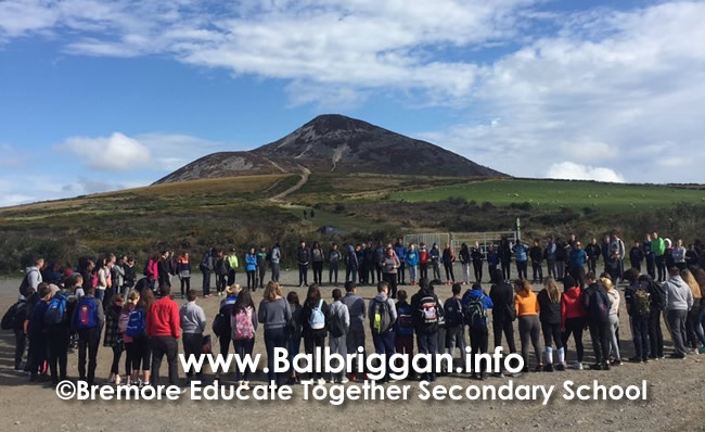 bremore educate together secondry school balbriggan 11-sep-17_2