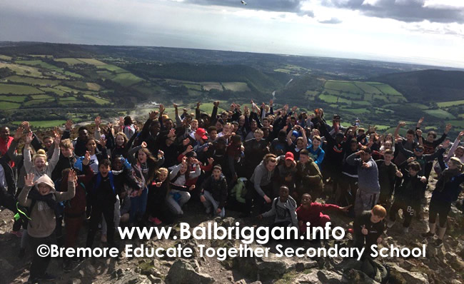 bremore educate together secondry school balbriggan 11-sep-17_3