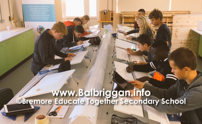 bremore educate together secondry school balbriggan 11-sep-17_4
