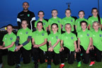 glebe_north_fc_u12_girls_heading_to_Italy_22sep17_smaller