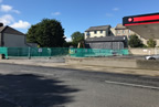 texaco balbriggan construction works sep17_smaller