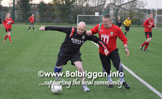 Balbriggan Six-pack Club charity football match 30oct17_13