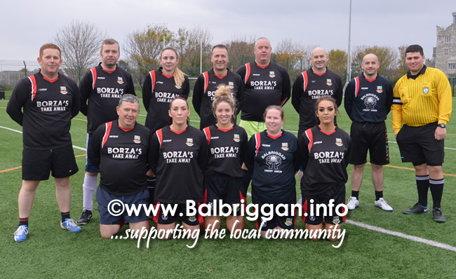 Balbriggan Six-pack Club charity football match 30oct17_2