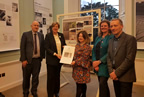 Fionnuala May resized - conservation awards smaller