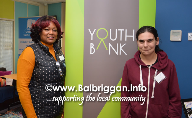 Foroige Balbriggan Youth Services Open Day 06Oct17_6