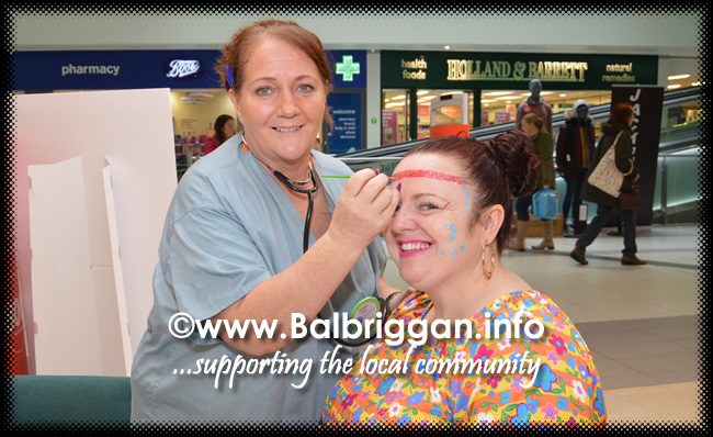 Tricks and Treats at Millfield shopping centre in Balbriggan 28oct17_7
