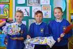 arts_week_st_molagas_national_school_balbriggan_25oct17_smaller