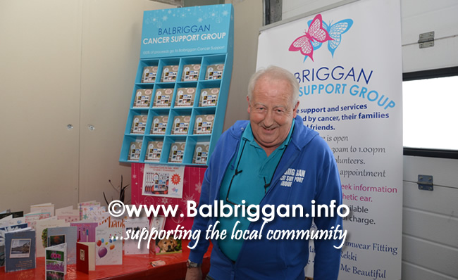 balbriggan cancer support group coffee morning open day 06oct17_12