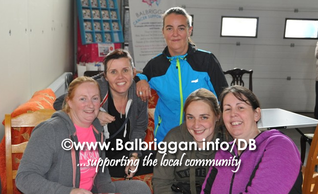 balbriggan cancer support group coffee morning open day 06oct17_13