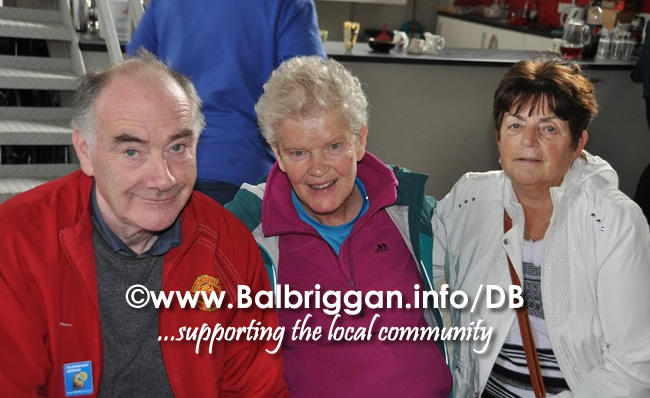 balbriggan cancer support group coffee morning open day 06oct17_14