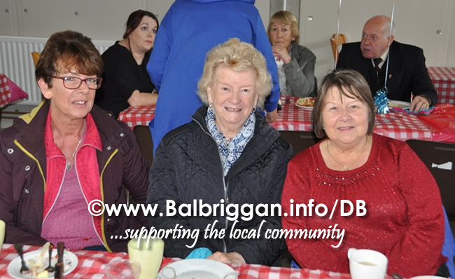 balbriggan cancer support group coffee morning open day 06oct17_15