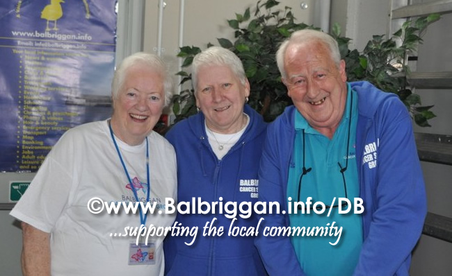 balbriggan cancer support group coffee morning open day 06oct17_16