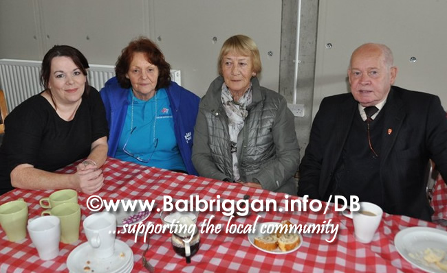 balbriggan cancer support group coffee morning open day 06oct17_17