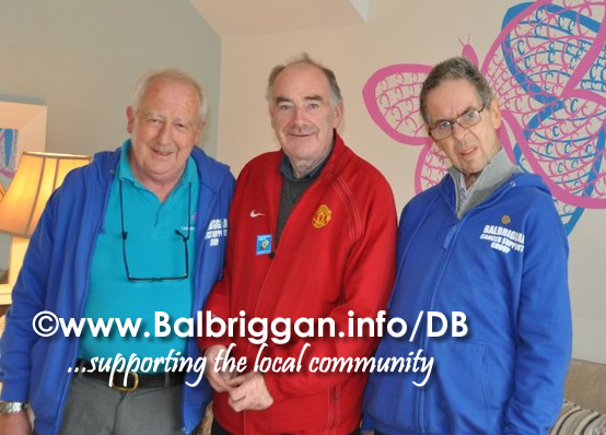 balbriggan cancer support group coffee morning open day 06oct17_20