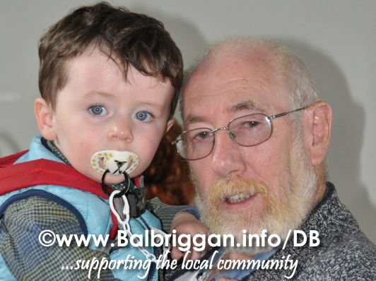 balbriggan cancer support group coffee morning open day 06oct17_21