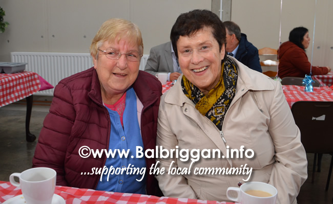 balbriggan cancer support group coffee morning open day 06oct17_3