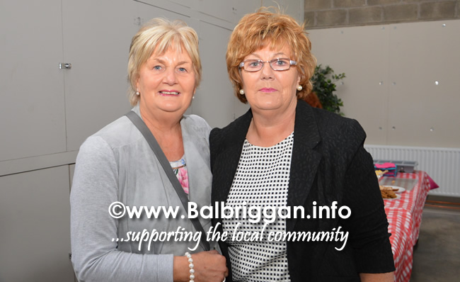 balbriggan cancer support group coffee morning open day 06oct17_6