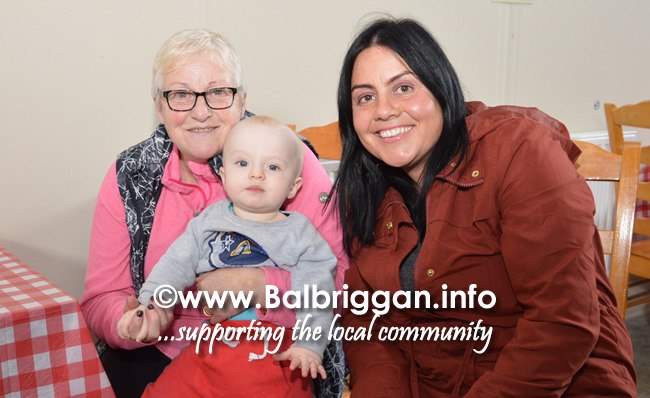 balbriggan cancer support group coffee morning open day 06oct17_7