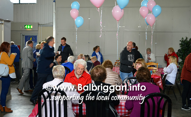 balbriggan cancer support group coffee morning open day 06oct17_9