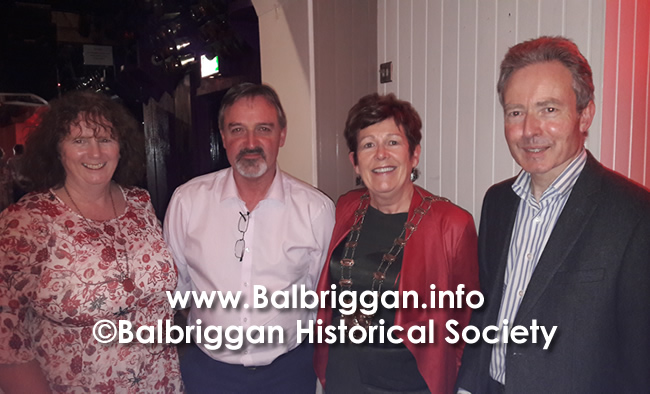 fingal heritage culture night balbriggan 13-Oct-17_12