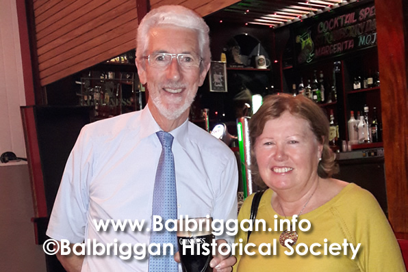 fingal heritage culture night balbriggan 13-Oct-17_13