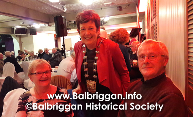 fingal heritage culture night balbriggan 13-Oct-17_14