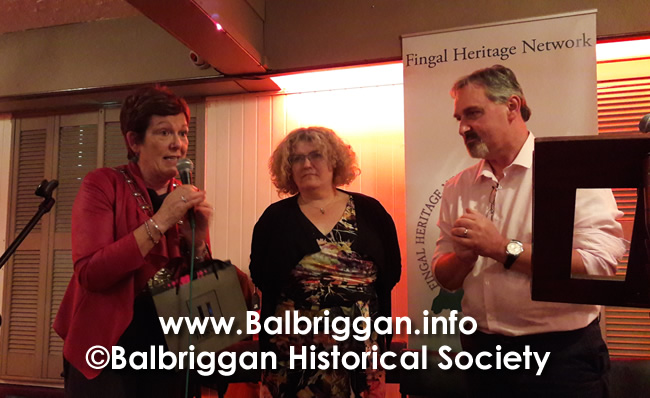 fingal heritage culture night balbriggan 13-Oct-17_15