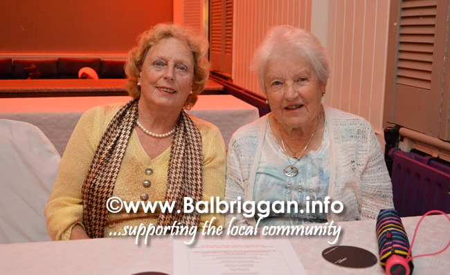 fingal heritage culture night balbriggan 13-Oct-17_4