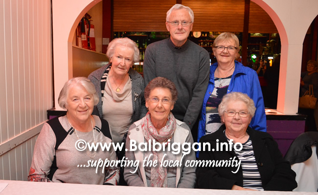 fingal heritage culture night balbriggan 13-Oct-17_5