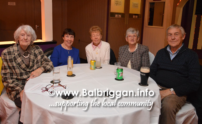 fingal heritage culture night balbriggan 13-Oct-17_6