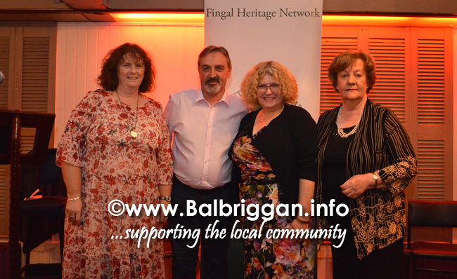 fingal heritage culture night balbriggan 13-Oct-17_7