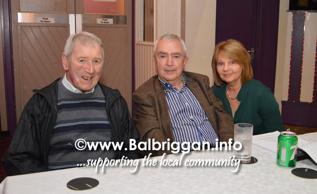 fingal heritage culture night balbriggan 13-Oct-17_9