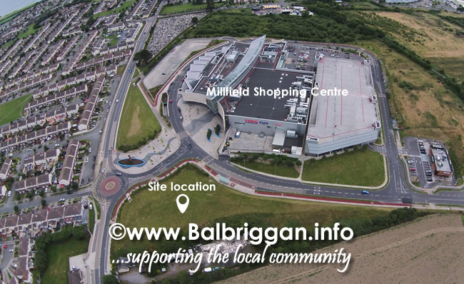 new_garage_balbriggan
