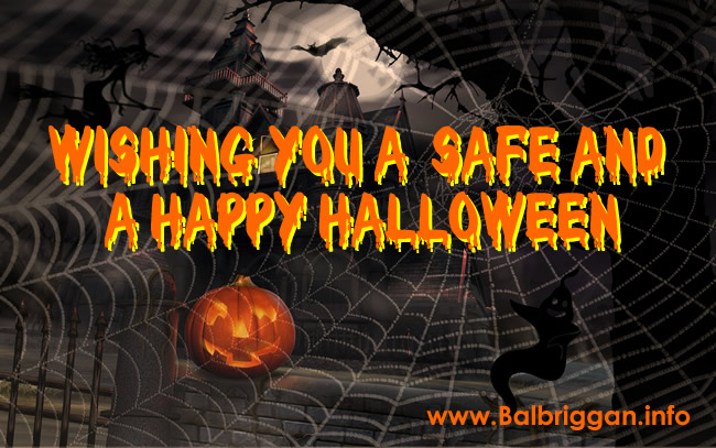 safe_and_happpy_halloween