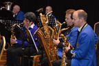 st_patricks_brass_and_reed_ban_balbriggan_annual_concert_15oct16_smaller