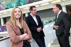 ACCA prize-winner Rachel Barnes honoured by AIB at awards ceremony-24-nov-17_smaller