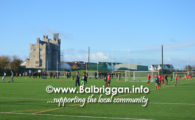 Balbriggan FC end of season presentation day 12-Nov-17_10