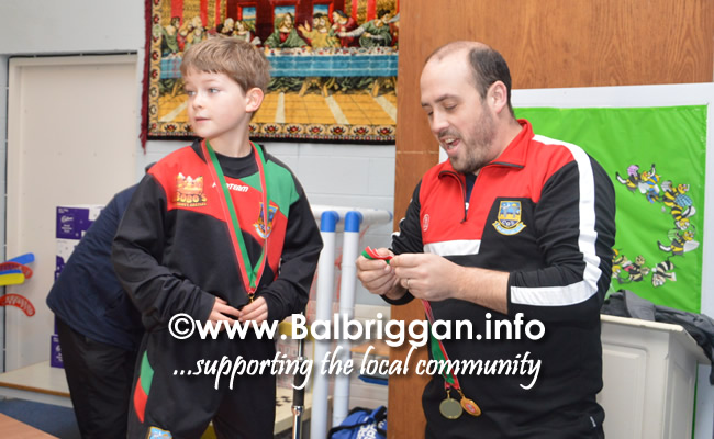 Balbriggan FC end of season presentation day 12-Nov-17_11