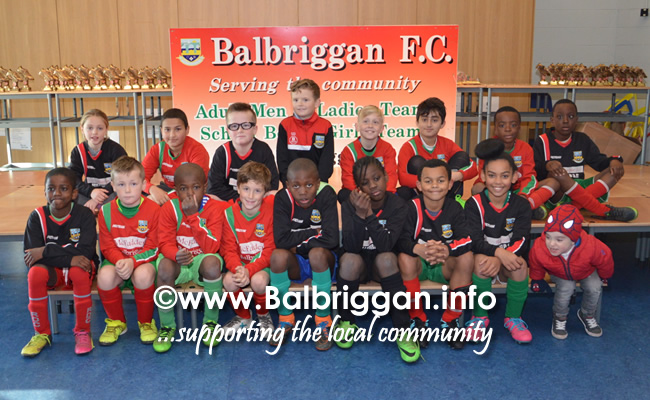 Balbriggan FC end of season presentation day 12-Nov-17_3