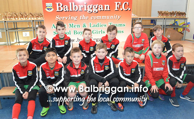 Balbriggan FC end of season presentation day 12-Nov-17_5