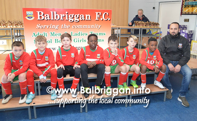 Balbriggan FC end of season presentation day 12-Nov-17_7