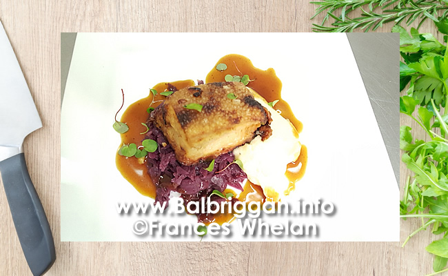 Balbriggan Golf Club Master Chef Competition 18-Nov-17_10