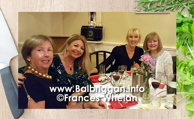 Balbriggan Golf Club Master Chef Competition 18-Nov-17_16