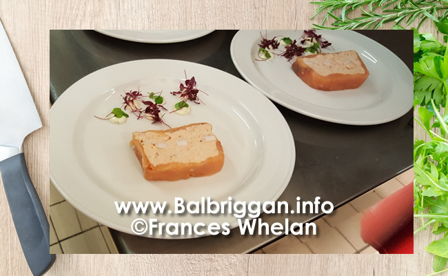 Balbriggan Golf Club Master Chef Competition 18-Nov-17_18