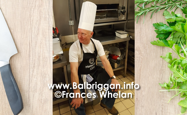 Balbriggan Golf Club Master Chef Competition 18-Nov-17_20