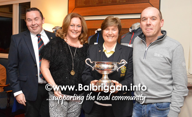 Balbriggan Golf Club Presentation night 11-Nov-17_10